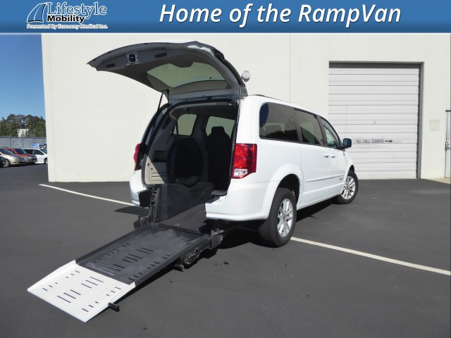 2014 Dodge
