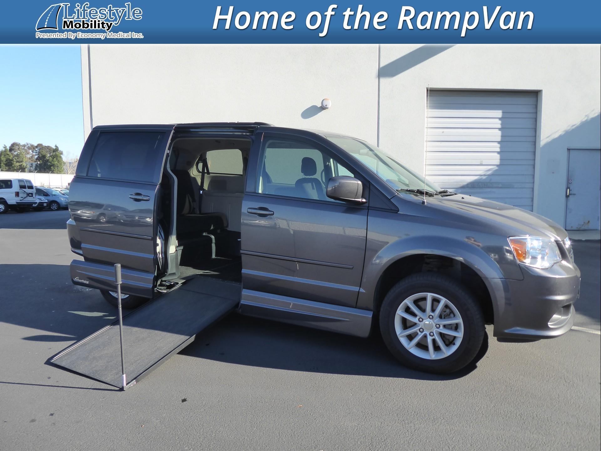 5c358beda33a55 Wheelchair Van For Sale