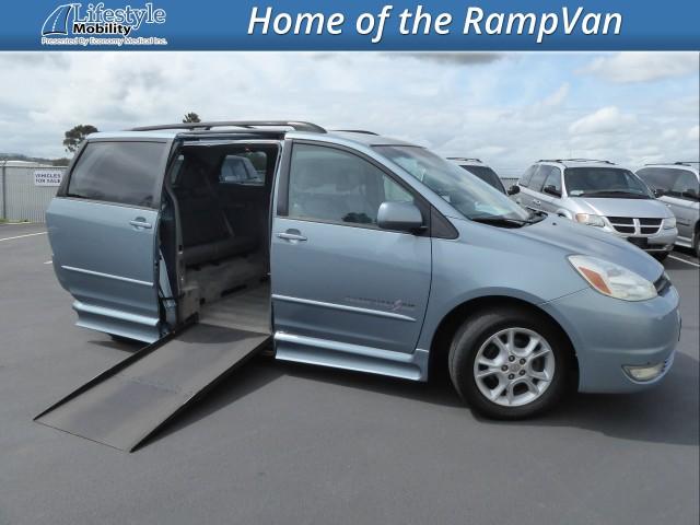 Passenger-car-seats Bruno-valet-plus Wheelchair Vans For Sale