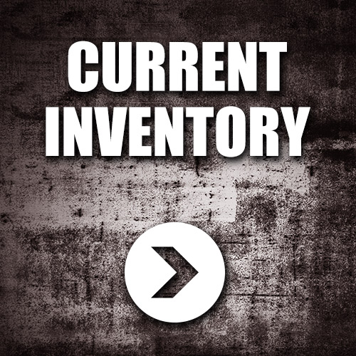 View our current wheelchair vans for sale