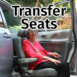 Prime Turning Auto Seats Power Transfer Seats Seat Bases By Cjindustries Chair Design For Home Cjindustriesco